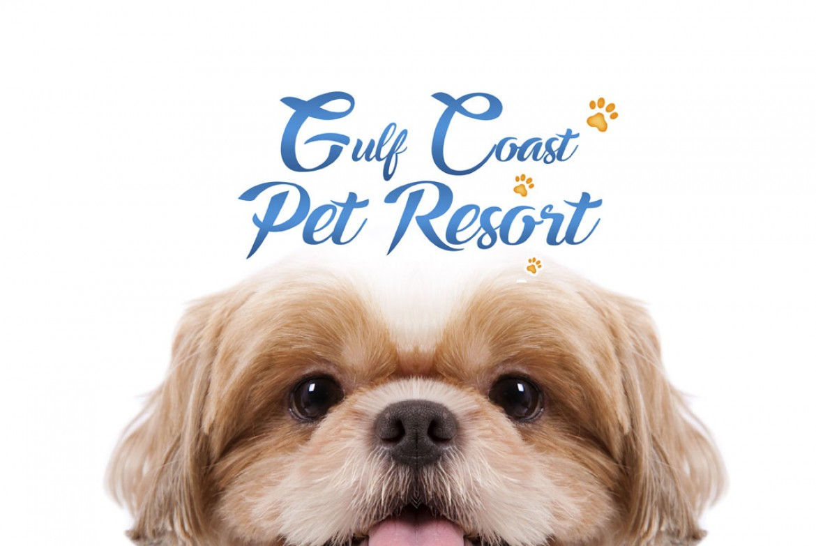 Gulf Coast Pet Resort